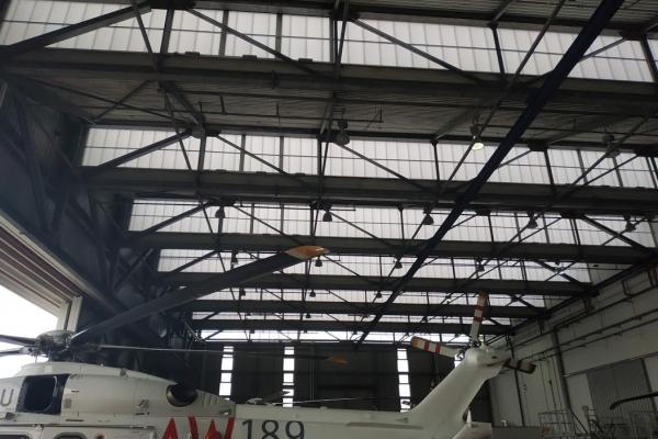agusta-primo-hangar-interno0CEFFF85-9673-C911-945D-632AEB4A169A.jpg